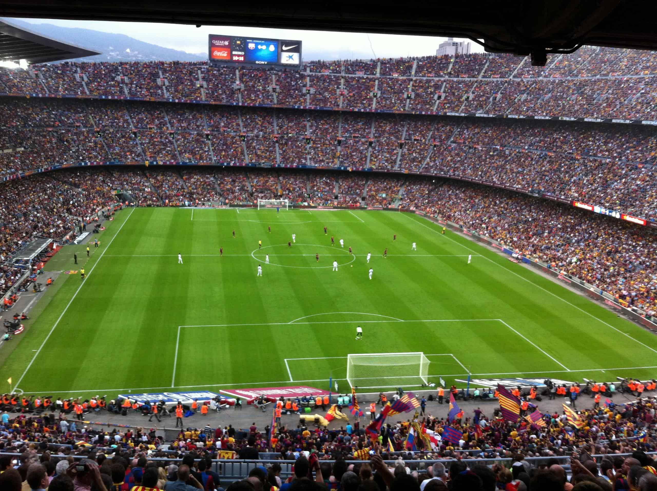 כדורגל!